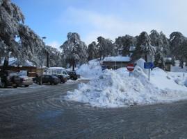 8 Feb 2012 - Troodos mountains, Cyprus (16)