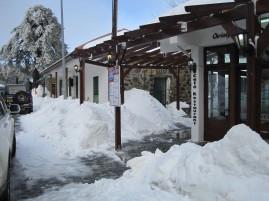 8 Feb 2012 - Troodos mountains, Cyprus (20)