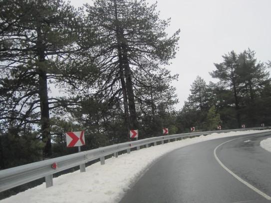 8 Feb 2012 - Troodos mountains, Cyprus (27)