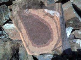 Troodos Rock