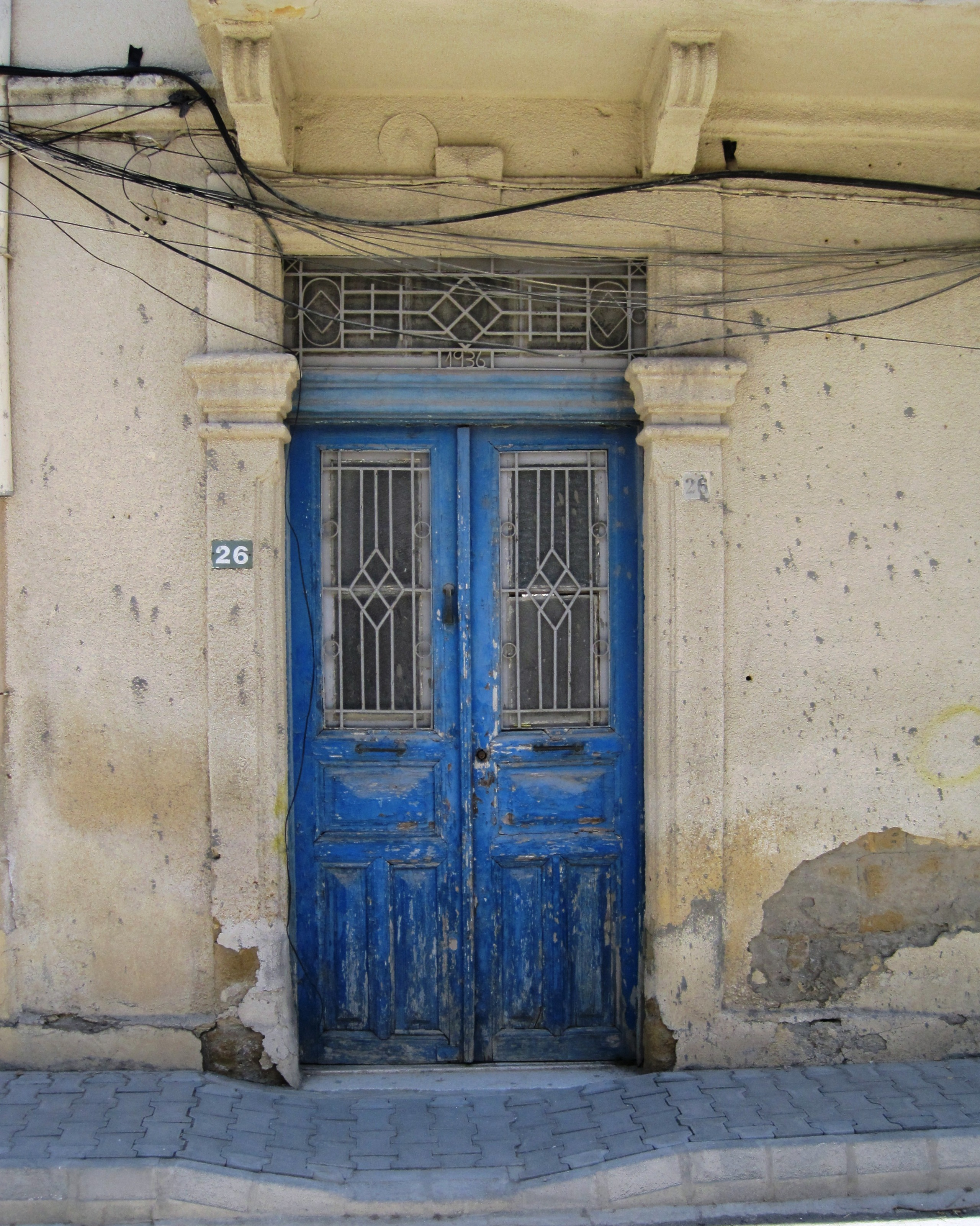 old doors of cyprus cyprus life in pictures vs fylde
