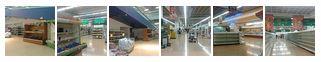 Orphanides Supermarket - 11 May 2013