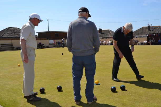 knott-end-bowling-club_18920613001_o