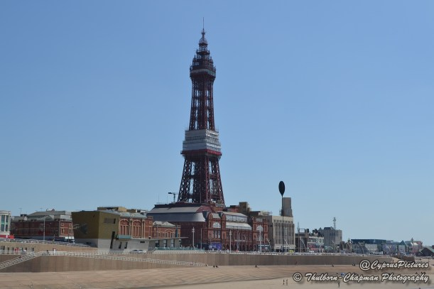 north-pier---blackpool_18296895943_o